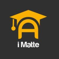 AiMatte-Privatundervisning
