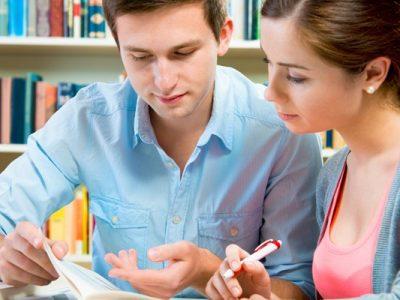 UNI   individuell-undervisning    40 timer   1-fag   625 kr./ 45 min