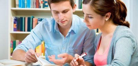 UNI   individuell-undervisning    80 timer   2-fag   550 kr./45 min