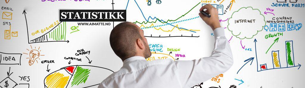 privatundervisning i statistikk