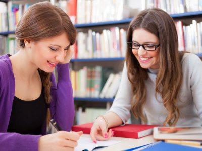 VGS   individuell-undervisning    80 timer   2-fag   495 kr/ 45 min