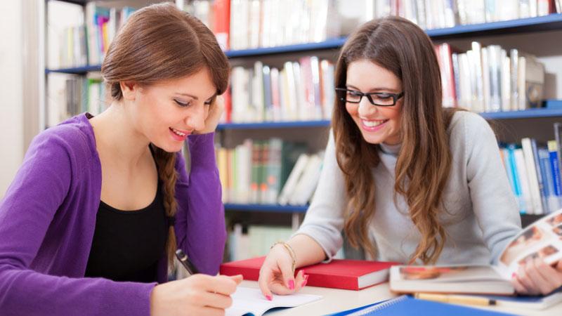 cz-tutor-matching