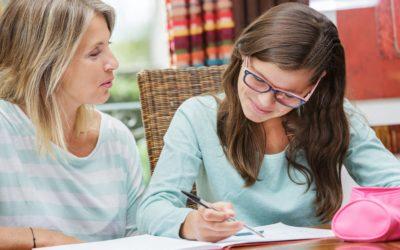 GRS | individuell-undervisning | 2 timer | 850 kr./45min